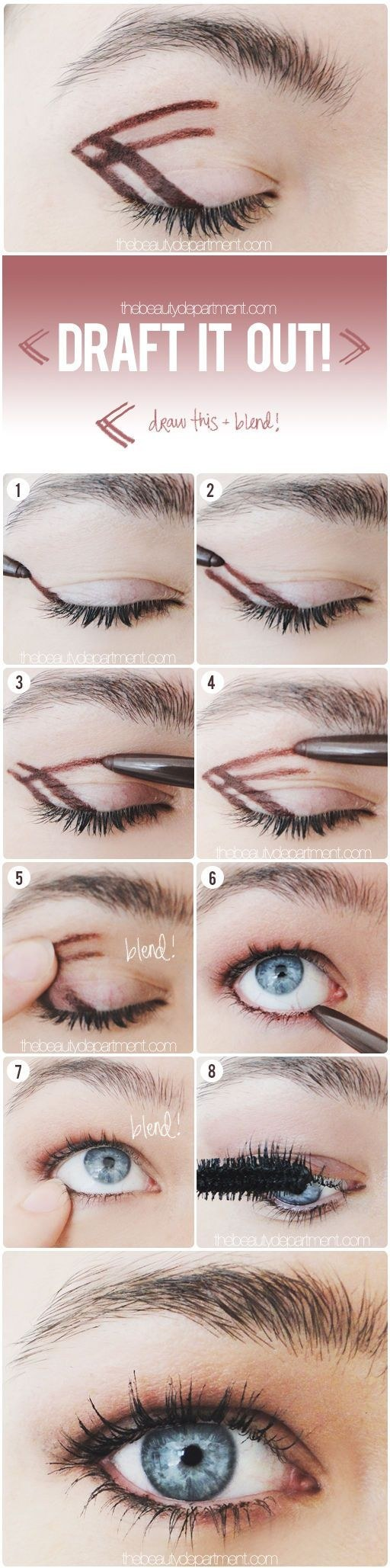 easy-natural-smokey-eye