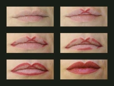lip-liner-cupids-bow