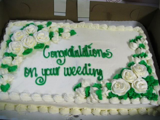 weirdest-cake-decoration-congratulations-wedding