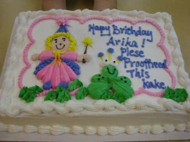 weirdest-cake-decoration-fails-proffread-this-kake