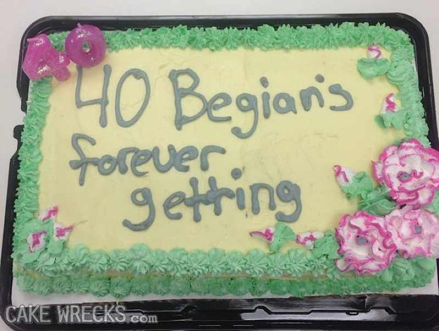 weirdest-cake-decoration-forever-getting-40