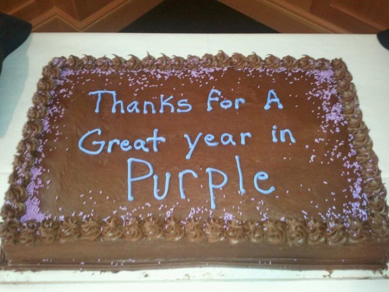 weirdest-cake-decoration-great-year-in-purple
