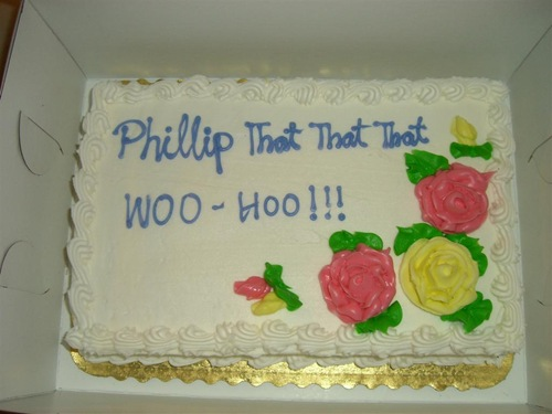 weirdest-cake-decoration-phillip-woo-hoo
