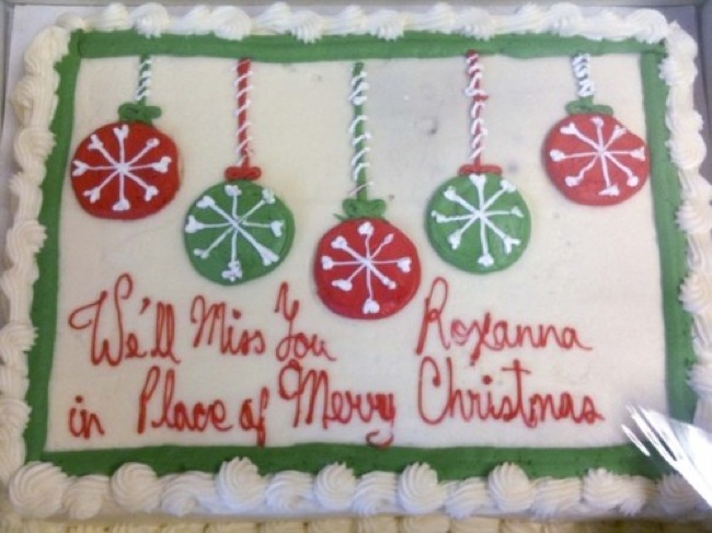 weirdest-cake-decoration-roxxamma-christmas
