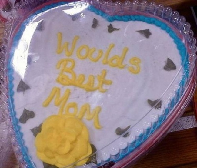 weirdest-cake-decoration-woulds-best-mom