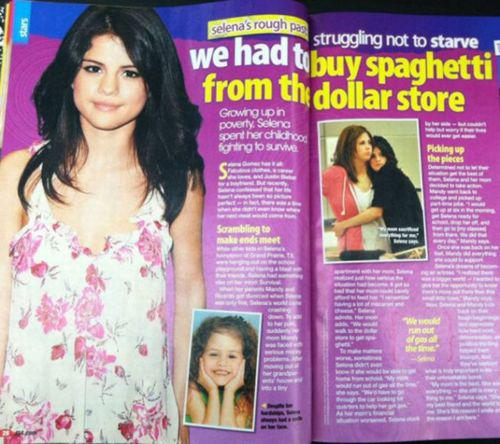 worst-first-world-problems-selena-gomez-honourable-mention