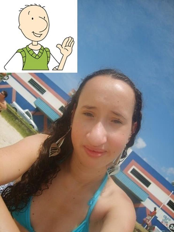 1-Girl-Lookalike-Doug-Cartoon (Copy)