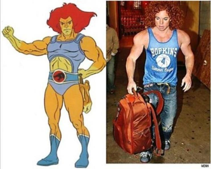 13-Carrot-Head-Lion-O (Copy)
