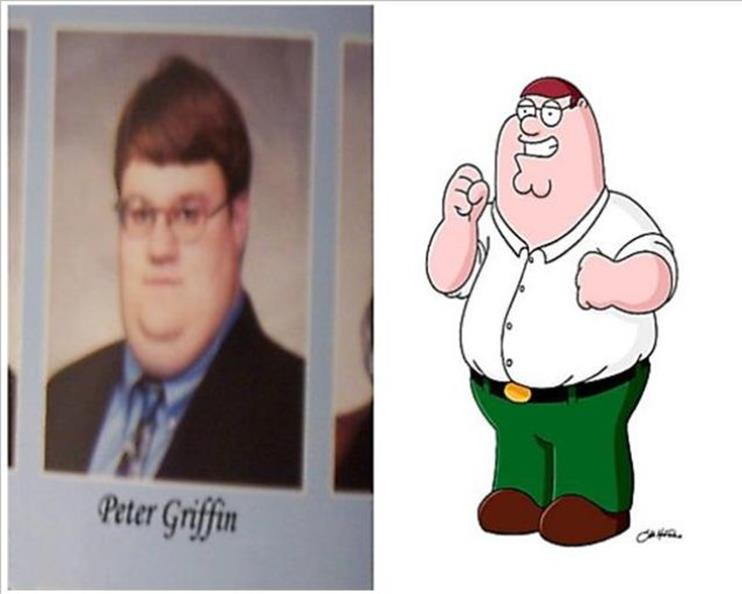 2-Guy-Peter-Griffin (Copy)