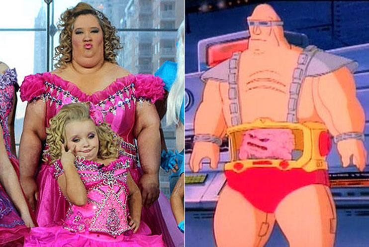 6-Honey-Boo-Boo-Krang (Copy)