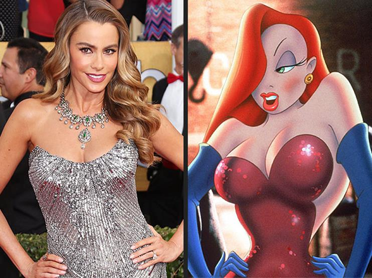 9-Sofia-Vergara-Jessica-Rabbit (Copy)