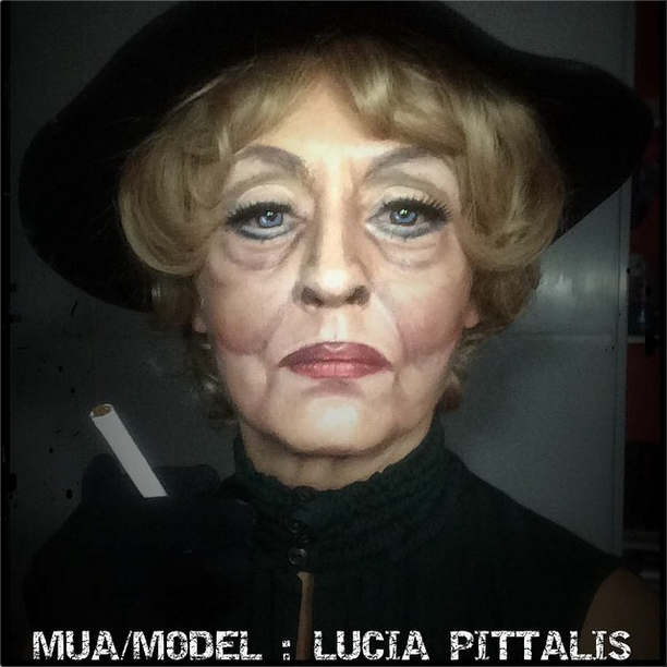 lucia-pittalis-15